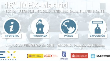 SliderImexMadrid2018
